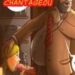 Meu Tio me Chantageou