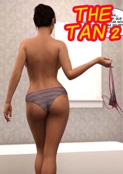 The Tan 2
