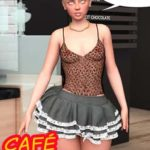 Café Vip