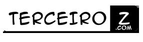 Terceiro Z