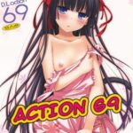 Action 69